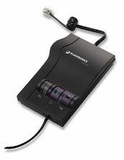 Plantronics – M12 Vista Universal Amplifier